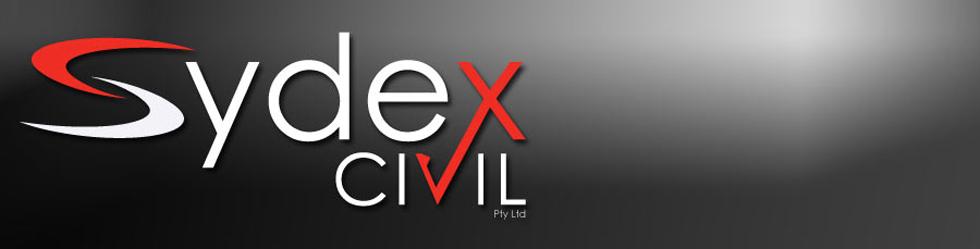 Sydex Civil