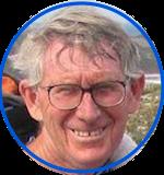 Stuart Gray