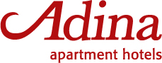 Adina Apartment Hotel
