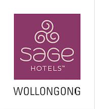 SAGE Hotel