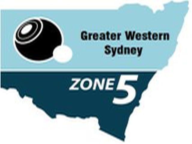 Zone 5 logo