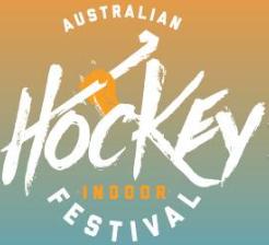 Festival of hockey