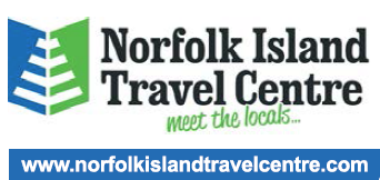 Norfolk Island Travel Centre