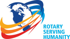 Rotary International theme for 2016-17