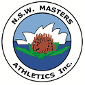 NSWMA logo