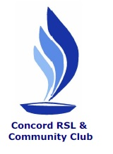 Concord RSL and Community Club
