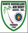 NQAA Logo