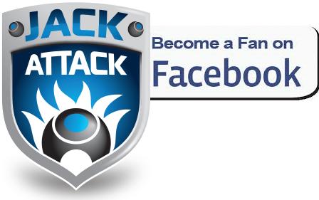 jackattackfacebook
