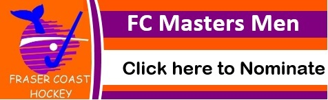 FC Master Men Nominate