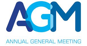 AGM Header