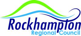 Rocky Council logo