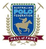 Australian Polo Hall of Fame