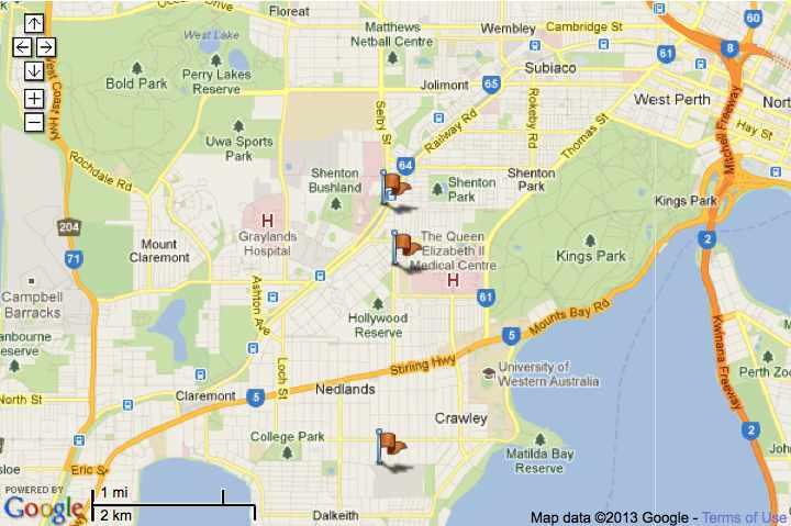 paper towns pdf google drive