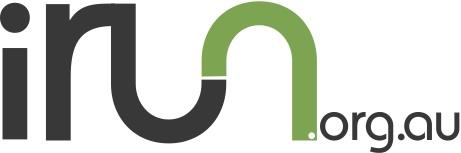 www.irun.org.au