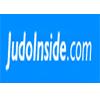 judoinside